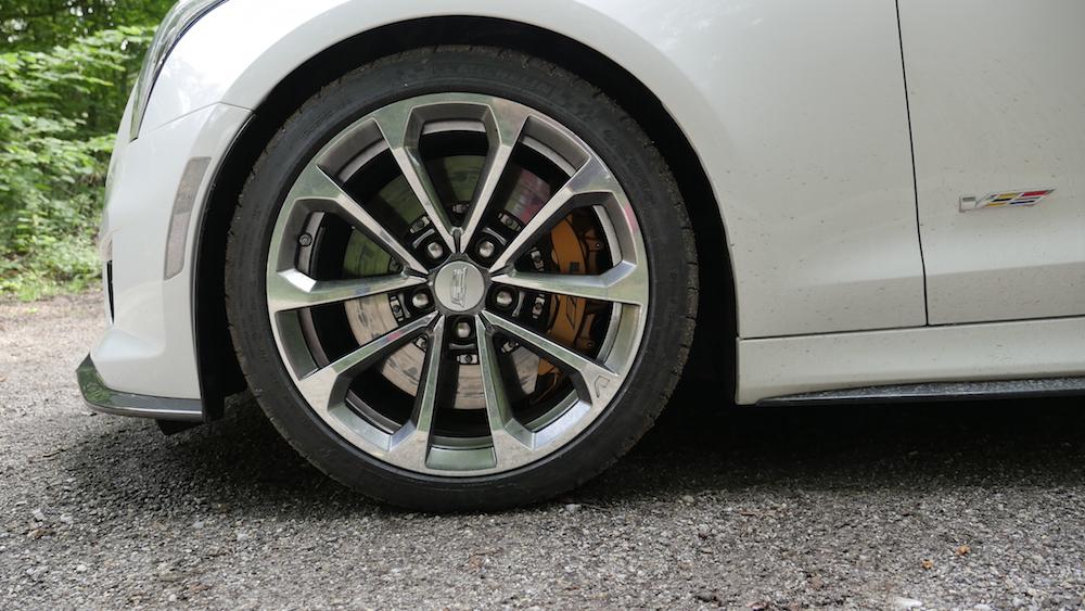 CadillacATS-V_Limousine_autogefuehl13
