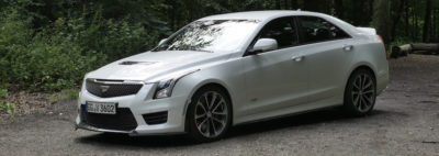 CadillacATS-V_Limousine_autogefuehl14