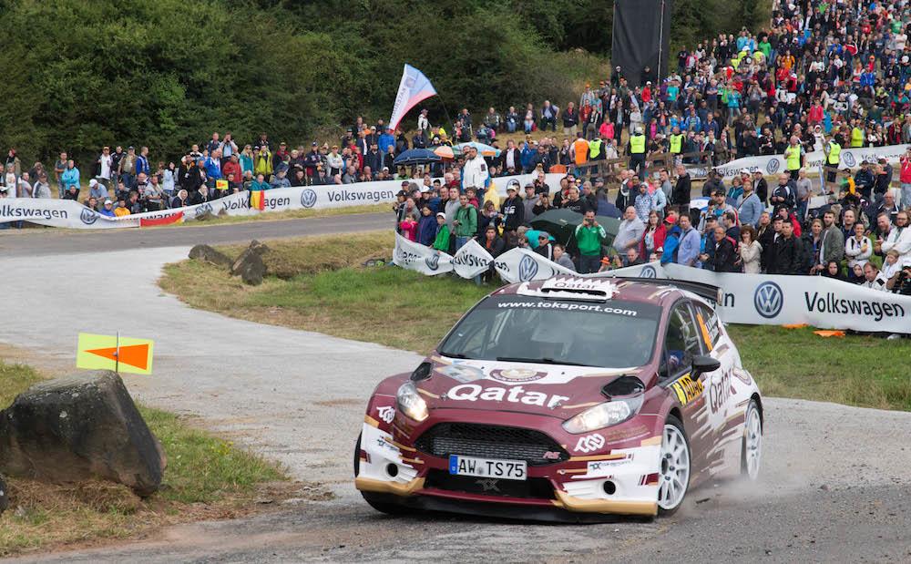 FordFocusRS_WRC_Panzerplatte
