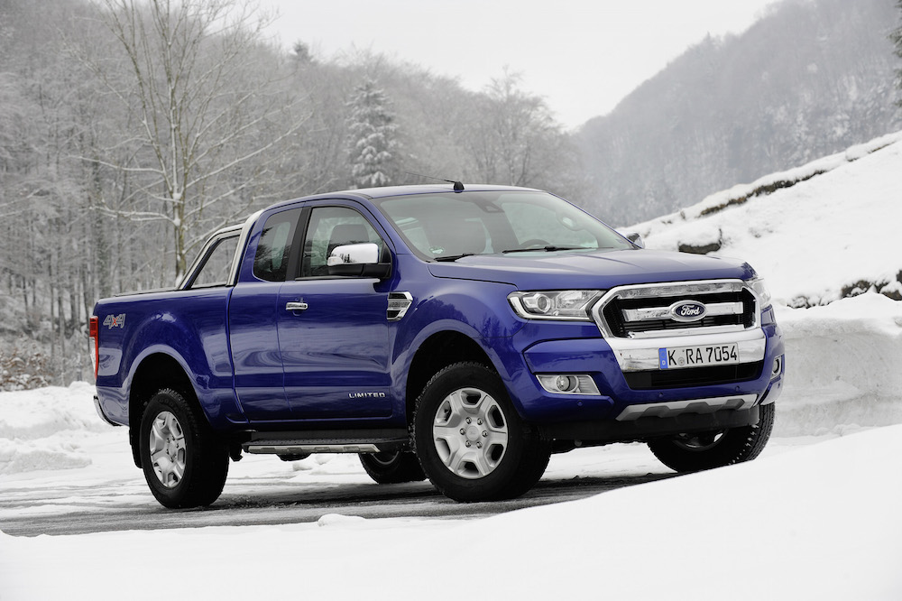 FordRanger2016_Launch__02