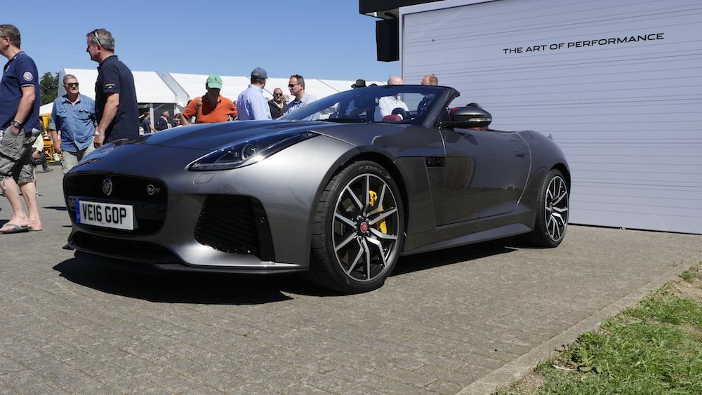 JaguarFTYPE_SVR_Cabriolet