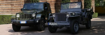 JeepWrangler75anniversary_vs_WillysMB016