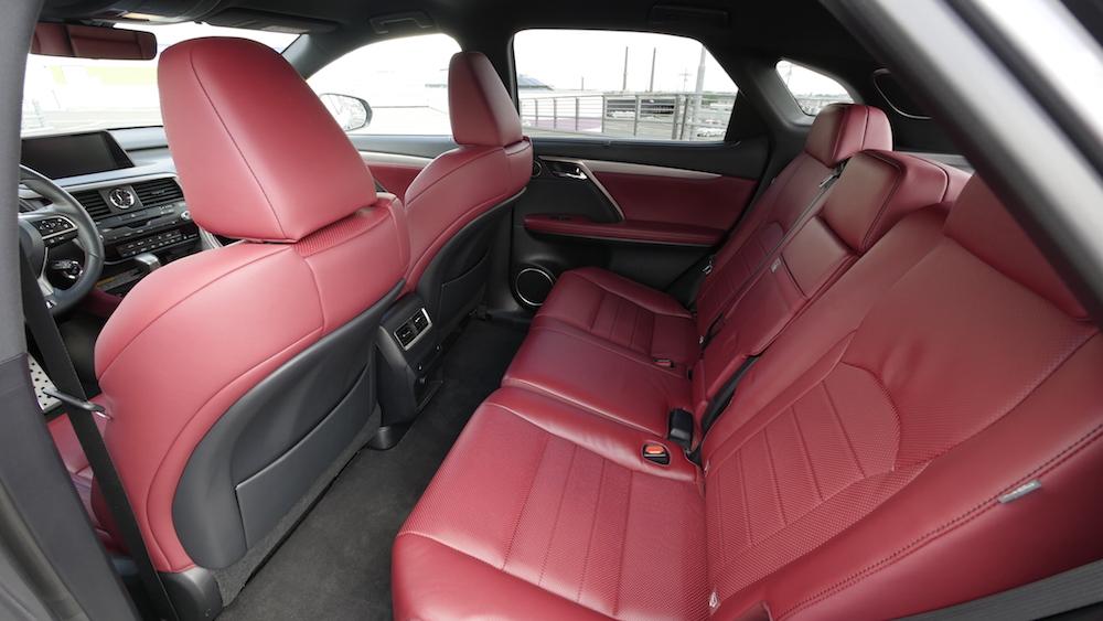 LexusRX450h_hybrid_FSport_autogefuehl02