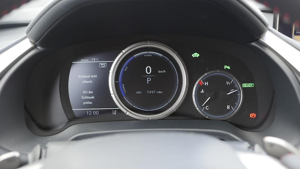 LexusRX450h_hybrid_FSport_autogefuehl03
