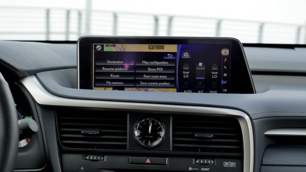LexusRX450h_hybrid_FSport_autogefuehl04