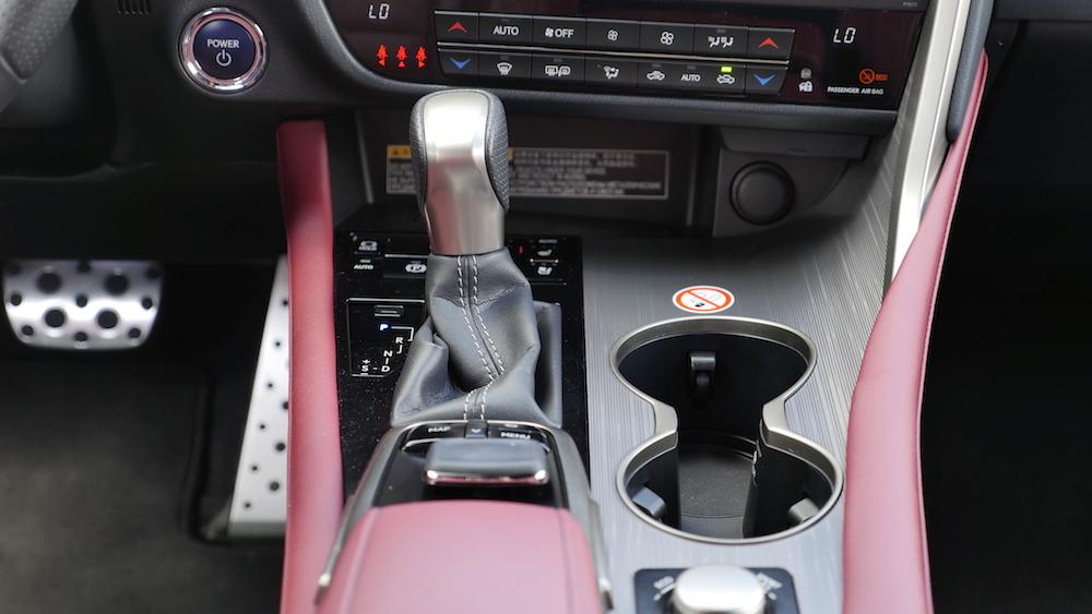 LexusRX450h_hybrid_FSport_autogefuehl06