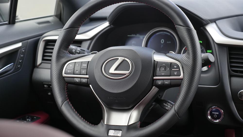 LexusRX450h_hybrid_FSport_autogefuehl07