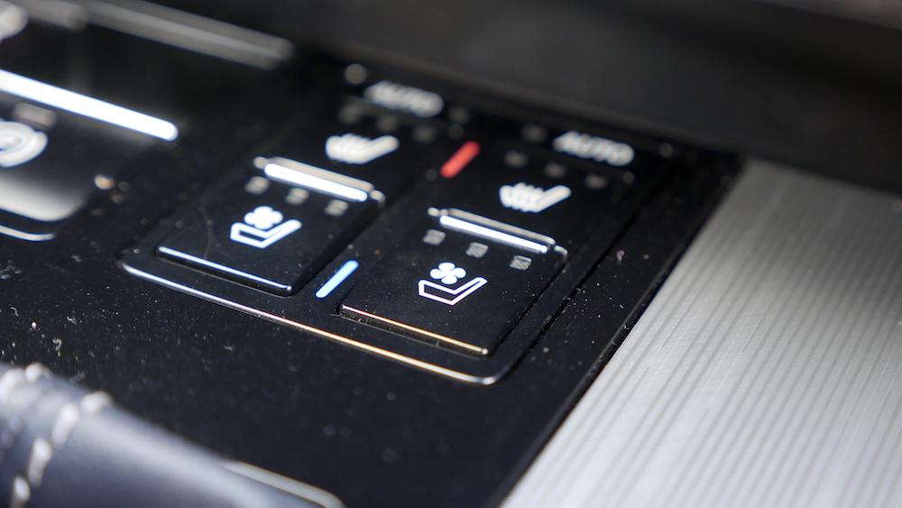 LexusRX450h_hybrid_FSport_autogefuehl08