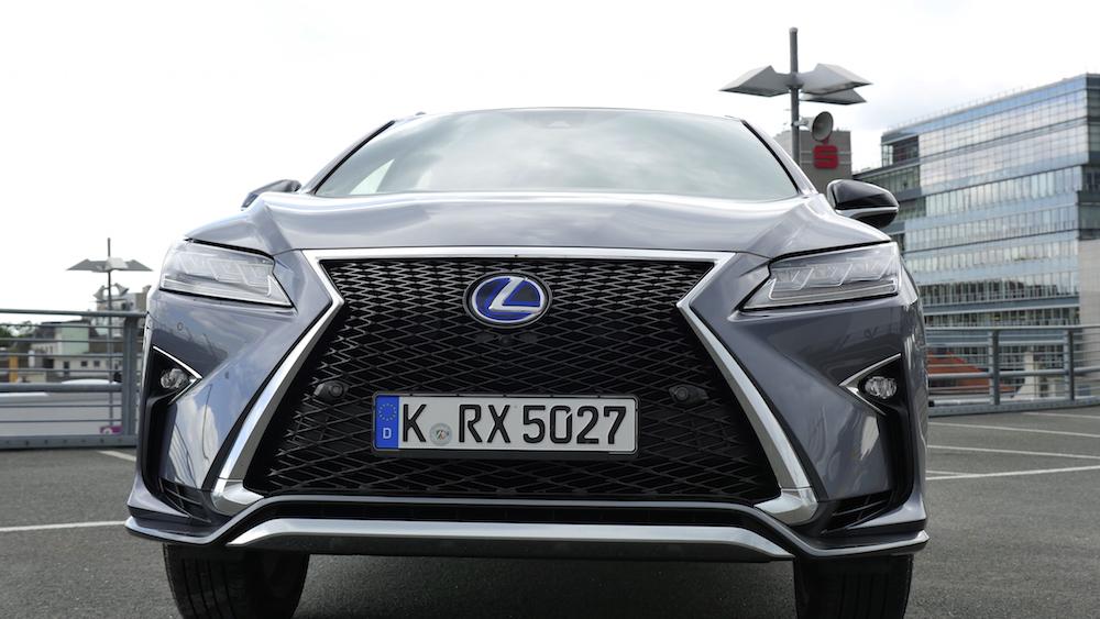 LexusRX450h_hybrid_FSport_autogefuehl11
