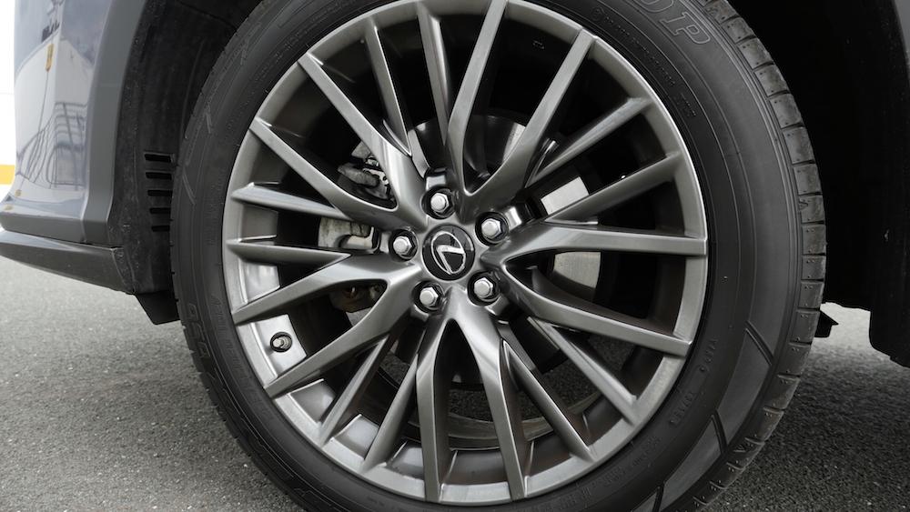 LexusRX450h_hybrid_FSport_autogefuehl14