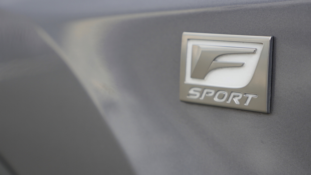LexusRX450h_hybrid_FSport_autogefuehl15
