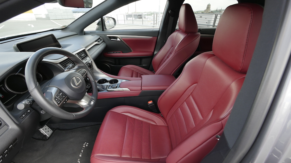 LexusRX450h_hybrid_FSport_autogefuehl16