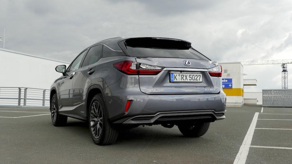 LexusRX450h_hybrid_FSport_autogefuehl17