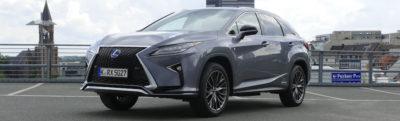 LexusRX450h_hybrid_FSport_autogefuehl18