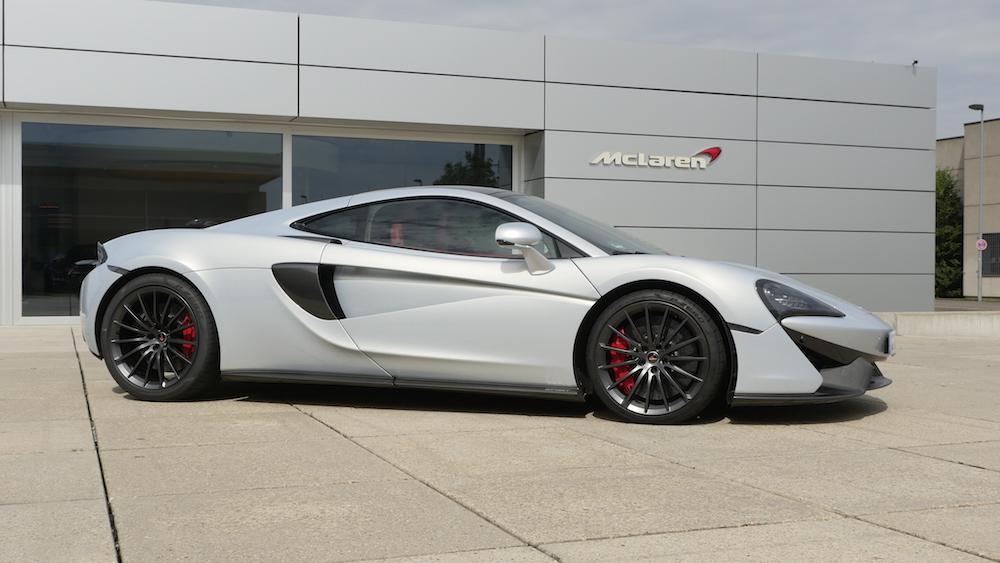 McLaren570GT_autogefuehl01