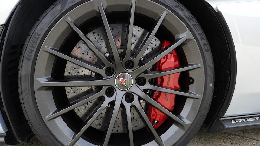 McLaren570GT_autogefuehl02