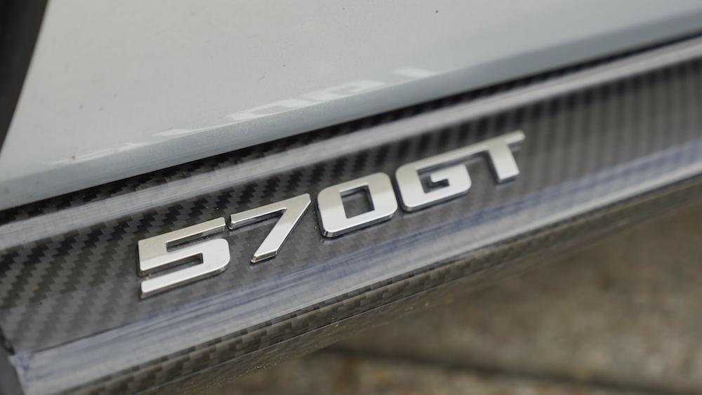 McLaren570GT_autogefuehl03