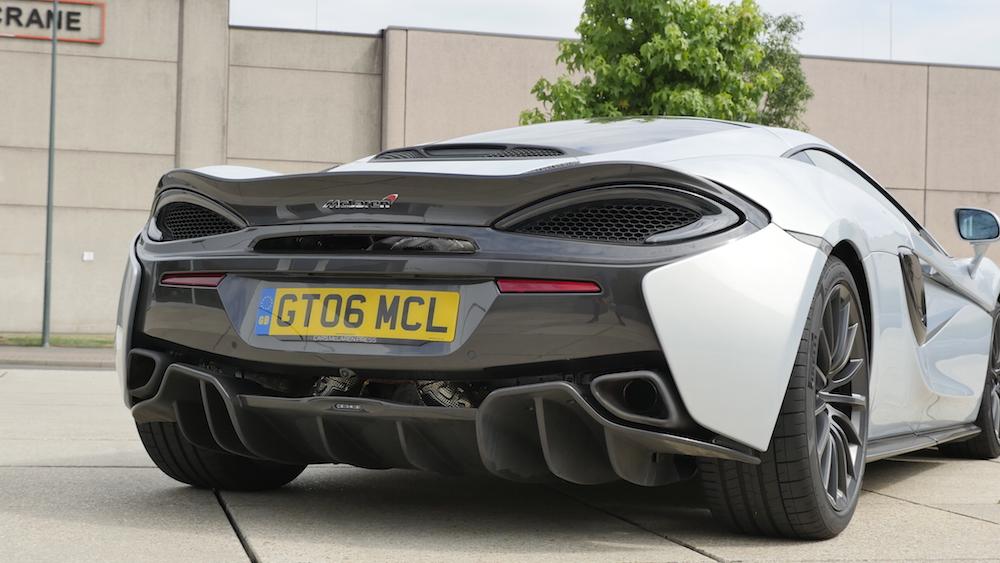 McLaren570GT_autogefuehl04