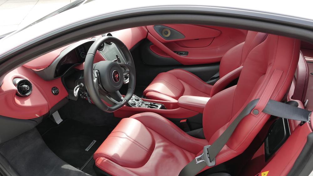 McLaren570GT_autogefuehl05