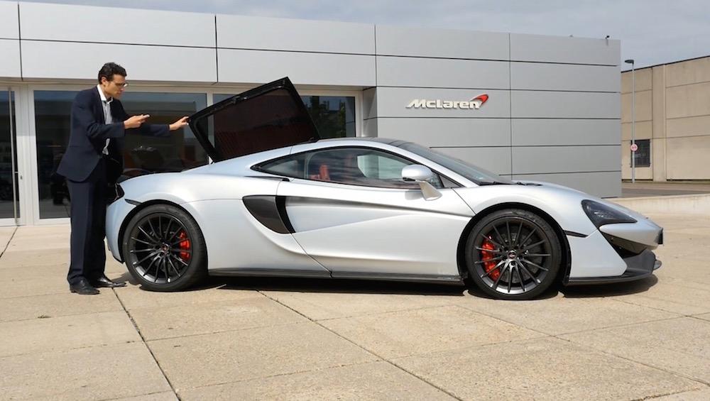 McLaren570GT_autogefuehl07