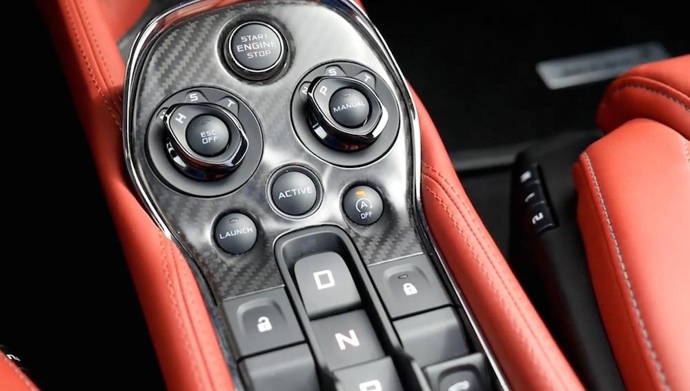 McLaren570GT_autogefuehl09