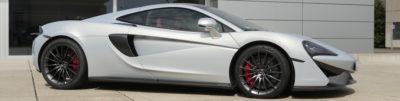McLaren570GT_autogefuehl11