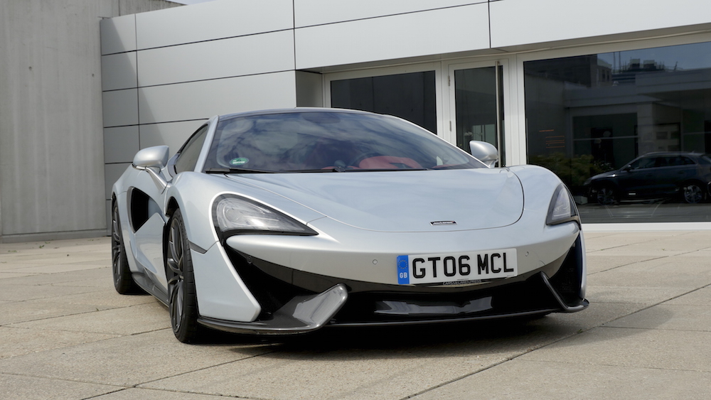 McLaren570GT_autogefuehl12