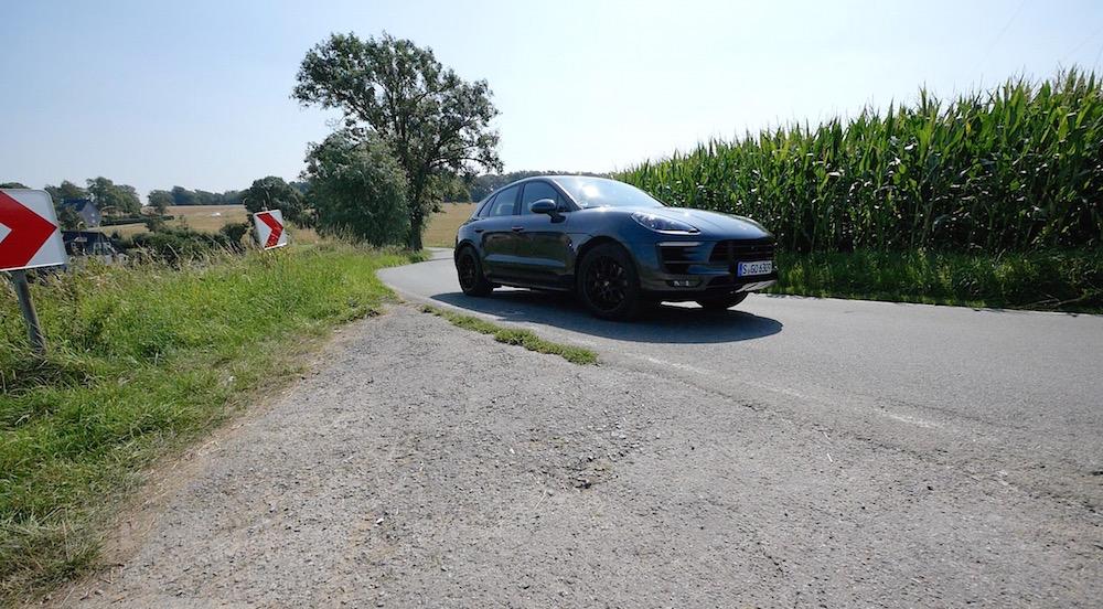 PorscheMacanGTS_autogefuehl