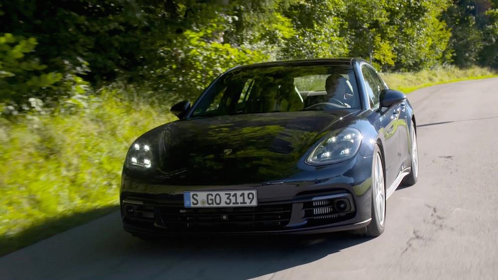 PorschePanamera4S-autogefuehl02