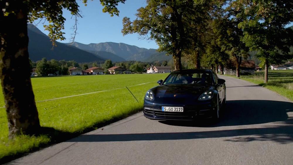 PorschePanamera4S-autogefuehl03
