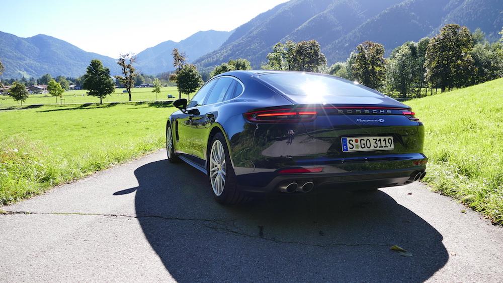 PorschePanamera4S-autogefuehl08