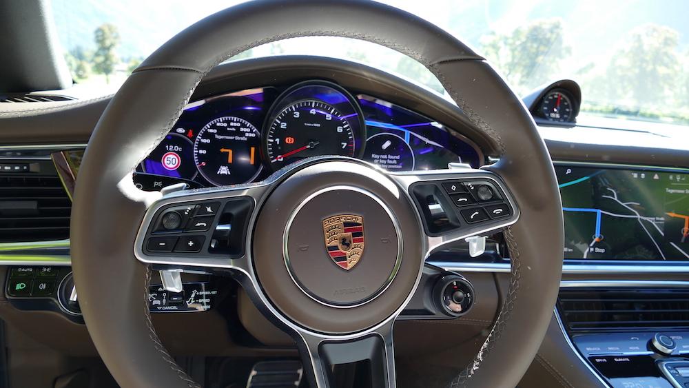 PorschePanamera4S-autogefuehl15