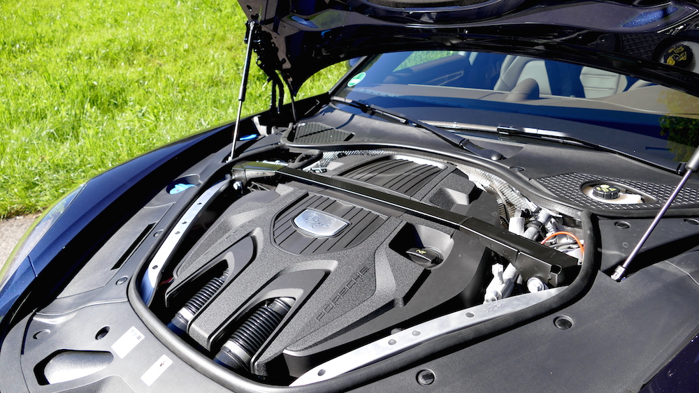 PorschePanamera4S-autogefuehl21