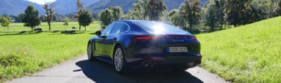 PorschePanamera4S-autogefuehl24