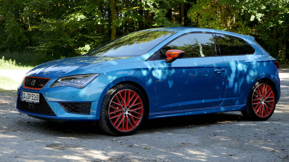 SeatLeonCupra290_AlorBlau_OrangePerformancePack15