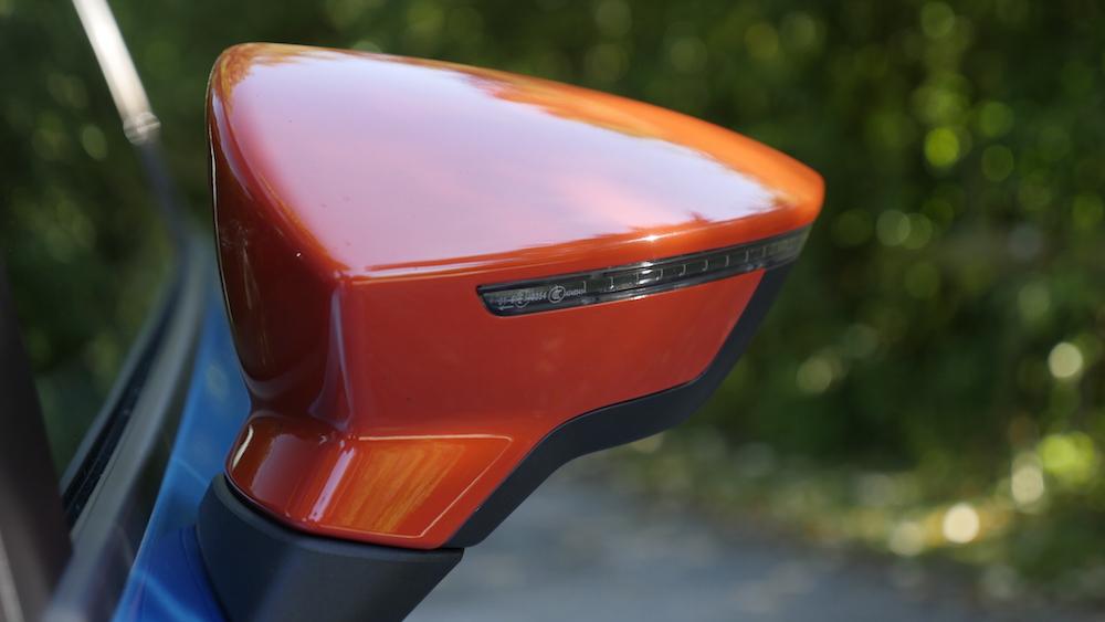 SeatLeonCupra290_AlorBlau_OrangePerformancePack22