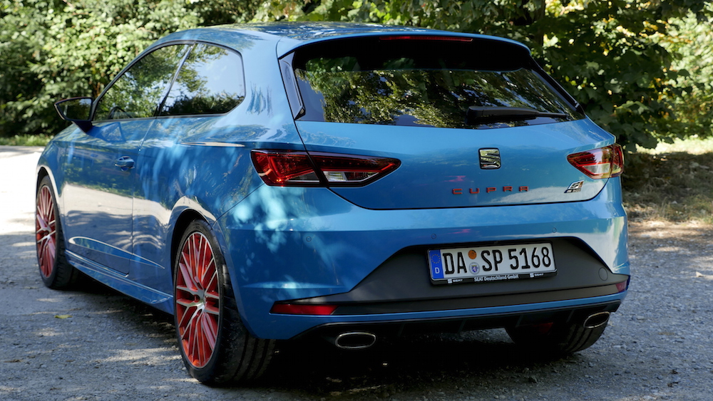 SeatLeonCupra290_AlorBlau_OrangePerformancePack23
