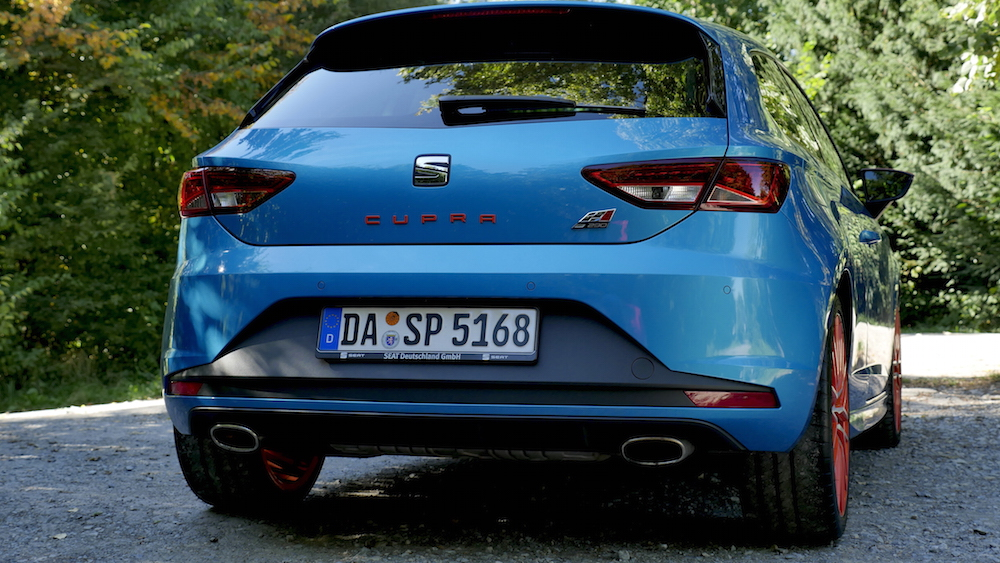 SeatLeonCupra290_AlorBlau_OrangePerformancePack25