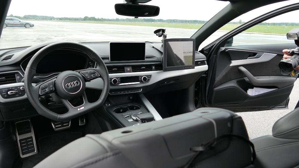 Audi360Car