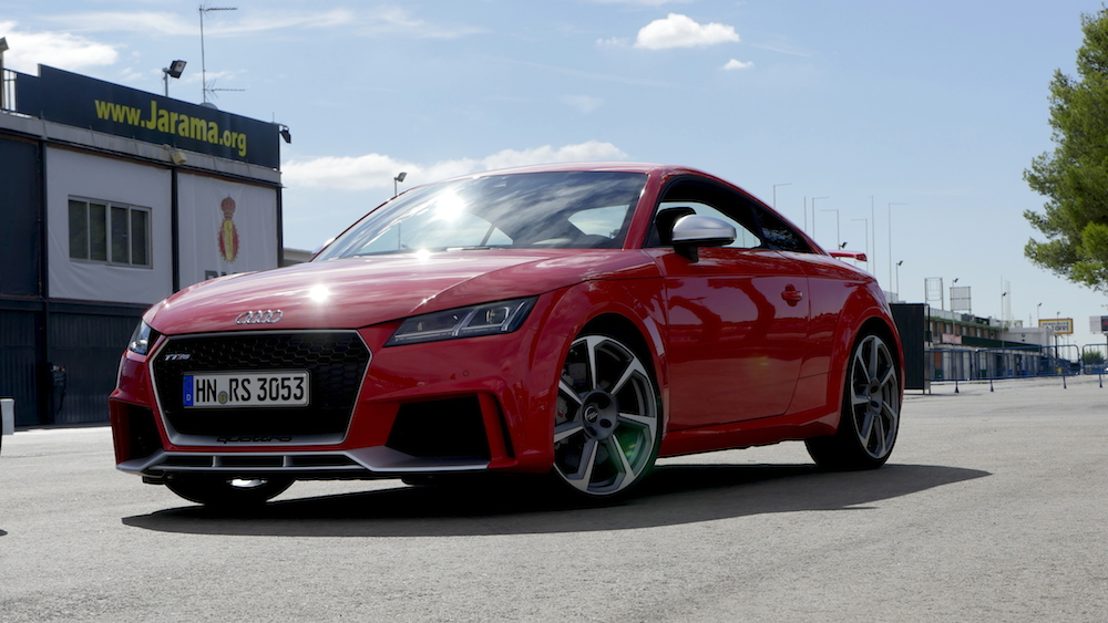 audittrs-coupe-cabriolet000