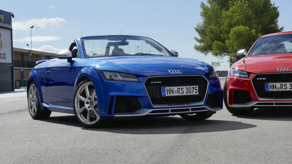 audittrs-coupe-cabriolet001