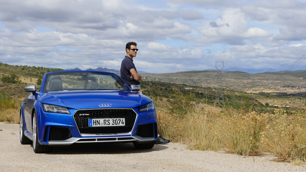 audittrs-coupe-cabriolet005