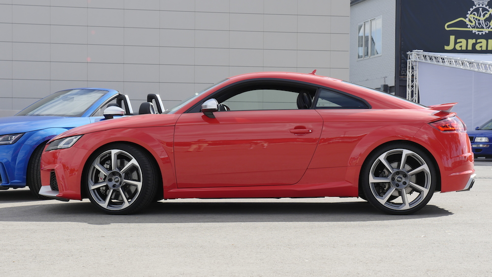 audittrs-coupe-cabriolet007