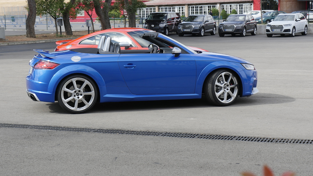 audittrs-coupe-cabriolet009