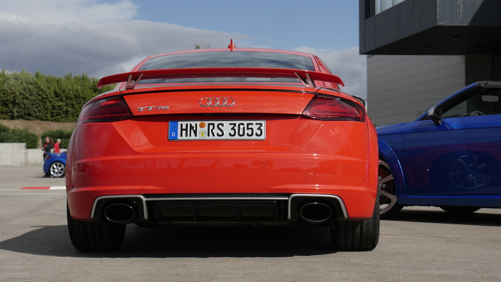 audittrs-coupe-cabriolet011