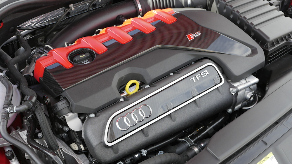 audittrs-coupe-cabriolet012