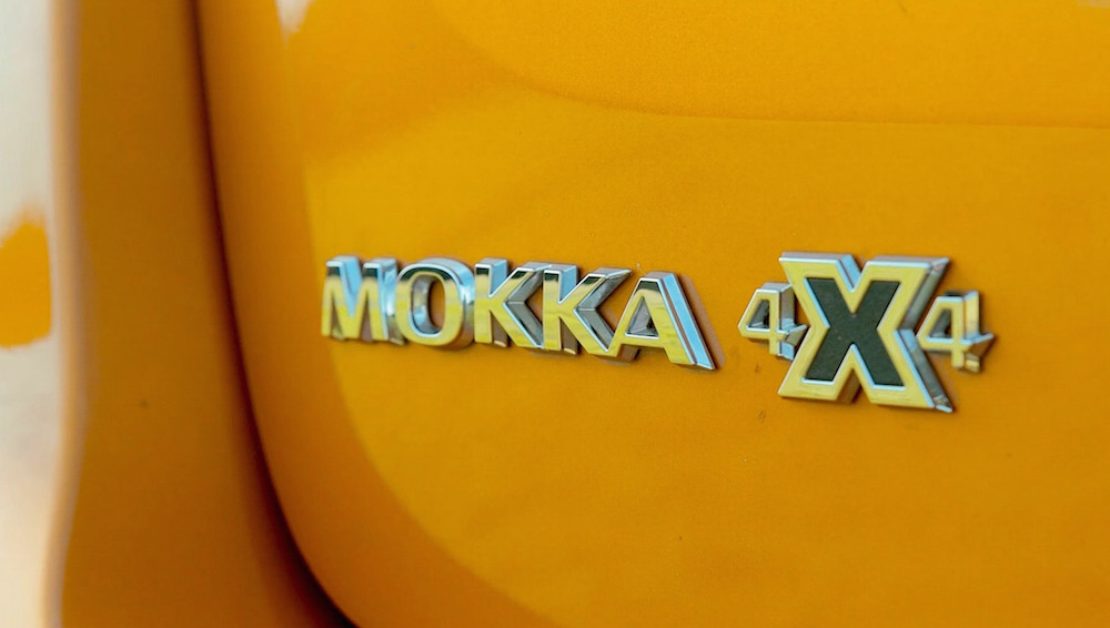 opelmokkax_4x4-facelift_04