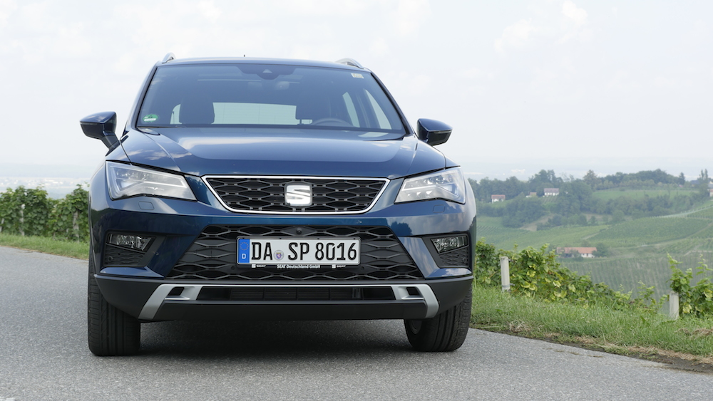 seatateca_lavablue_autogefuehl_014