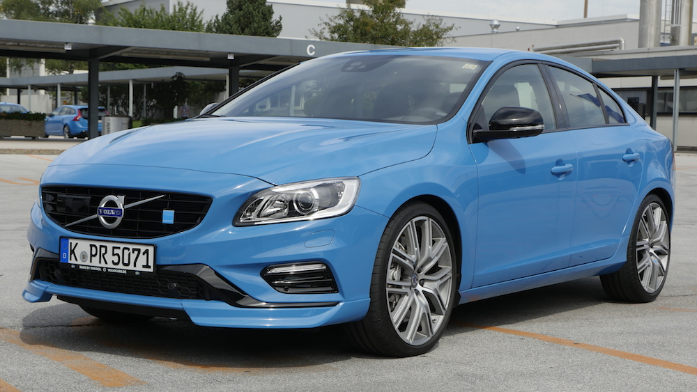 VolvoS60Polestar_RebelBlue_000