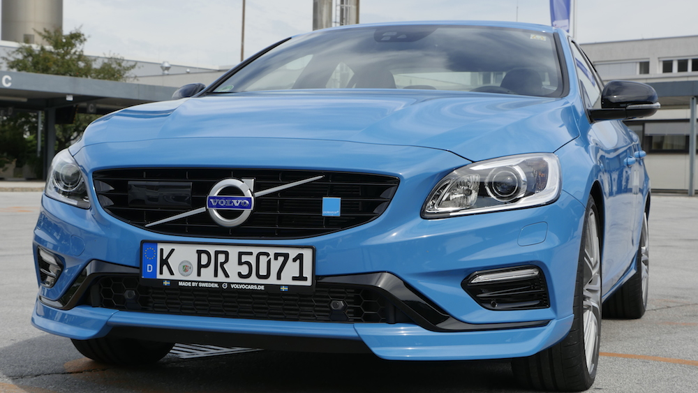 VolvoS60Polestar_RebelBlue_001